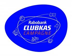 Clubkas